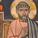Augustine Image