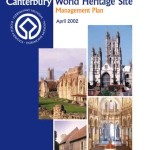 CATHEDRAL WORLD HERITAGE SITE