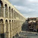 AQUA VIRGO ROME